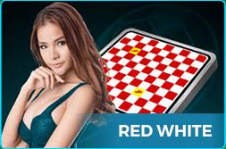 Red White